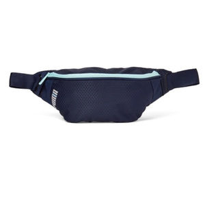Puma Bags - PUMA fanny pack waist belt bag hip purse blue